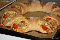 Pizzasonne / Pizza-Sun