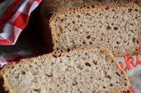 Starogard Bread, Polish Tradition