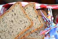 'R?ºany' Bread
