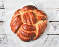 Winston Bread