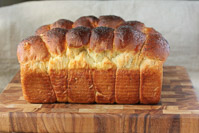 Section Challah
