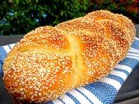 Scali Bread