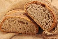 Pane Di Lariano