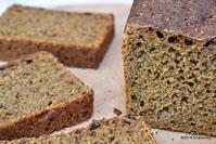 'Lithuanian' Bread With 'starogardzka' Flour