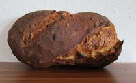 Buttermilch-Zwiebel-Brot