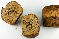 Ale Bread