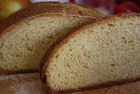 Jeffrey Hamelman's Corn Bread