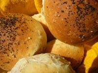 Multigrain Bread Extraordinaire