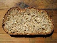 Annie's Bread