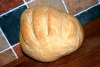 Pane Toscana