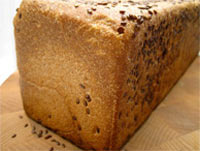 Pullman Loaf Success
