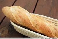 Baguette