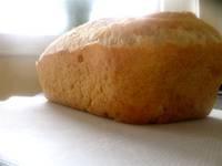 Three No-Knead Breads