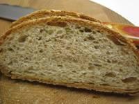 BBB Potato & Chive Bread