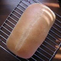Nilla Bread