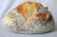Susan's Ultimate Sourdough