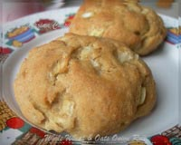 Whole Wheat-Oats Onion Roll