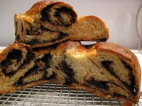 Babka