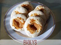 Bialy