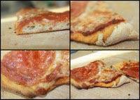 My Best Pizza