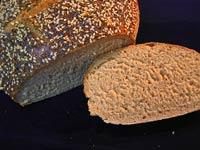 Seeded Multi Grain Loaf