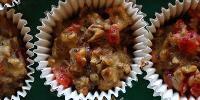 Mrs Harvey's White Fruitcake