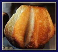Pan d'oro