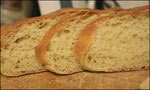 Reinhart's Italian Bread
